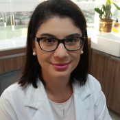 dr juliana