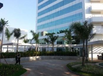 sala_comercial_no_golden_office_de_36m_500_mts_da_avenida_nove_de_julho_5570024435777635679